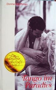 Tango im Paradies Book Cover