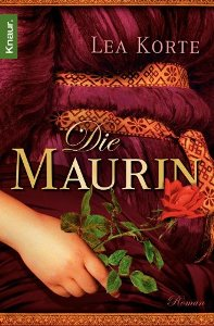 Die Maurin Book Cover