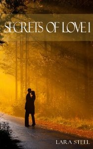 Secrets of Love – Teil 1 Book Cover
