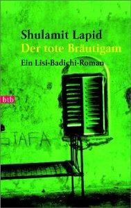Der tote Bräutigam Book Cover