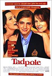 Alle lieben Oscar Book Cover