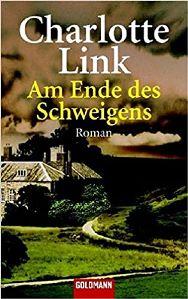 Am Ende des Schweigens Book Cover