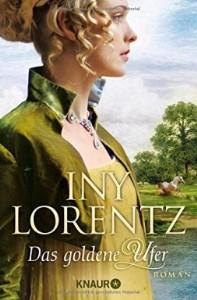 Das goldene Ufer Book Cover