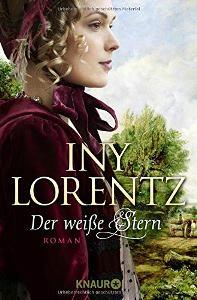 Der weiße Stern Book Cover