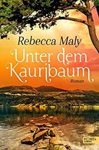 Unter dem Kauribaum Book Cover