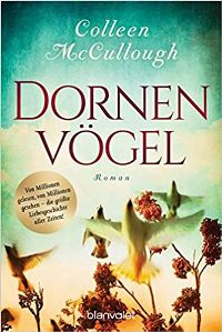 Dornenvögel Book Cover