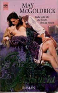 Intrige und Sehnsucht Book Cover