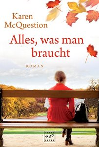 Alles, was man braucht Book Cover