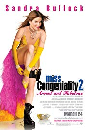 Miss Undercover 2 Book Cover