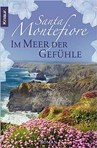 Im Meer der Gefühle Book Cover