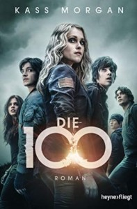 Die 100 Book Cover