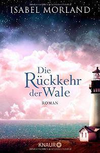 Die Rückkehr der Wale Book Cover