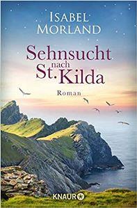 Sehnsucht nach St. Kilda Book Cover