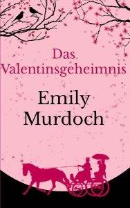 Das Valentinsgeheimnis Book Cover