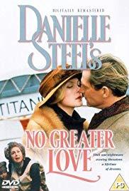Nichts ist stärker als die Liebe Book Cover