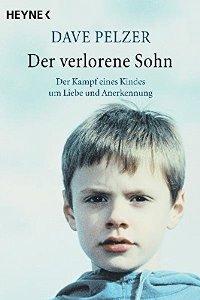 Der verlorene Sohn Book Cover