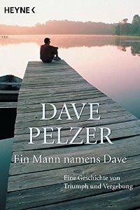 Ein Mann namens Dave Book Cover