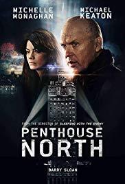 Das Penthouse Book Cover