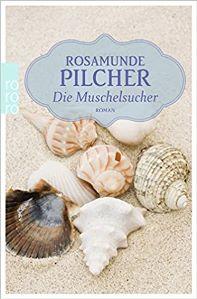 Die Muschelsucher Book Cover
