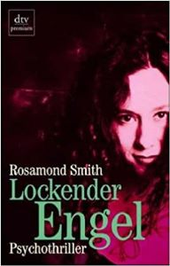 Lockender Engel Book Cover