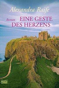 Eine Geste des Herzens Book Cover