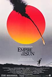 Das Reich der Sonne Book Cover