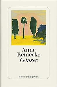 Leinsee Book Cover