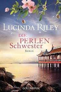 Die Perlenschwester Book Cover