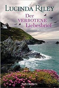 Der verbotene Liebesbrief Book Cover