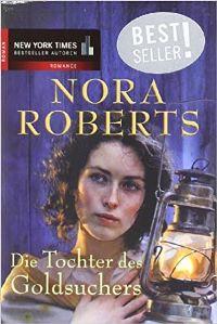 Die Tochter des Goldsuchers Book Cover