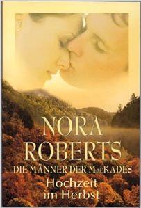 Hochzeit im Herbst Book Cover