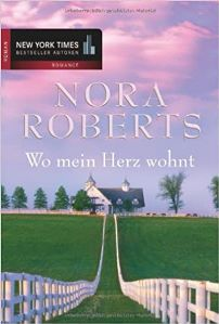 Wo mein Herz wohnt Book Cover