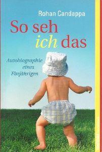 So seh ich das Book Cover