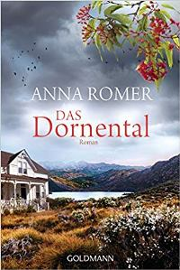 Das Dornental Book Cover