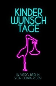 Kinderwunsch-Tage Book Cover