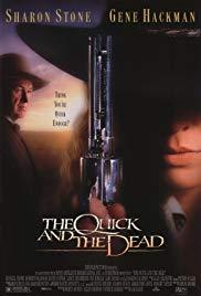 Schneller als der Tod Book Cover