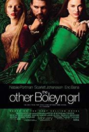 Die Schwester der Königin Book Cover