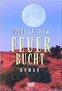 Feuerbucht Book Cover