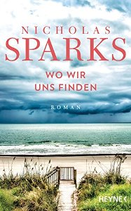 Wo wir uns finden Book Cover