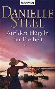 Auf den Flügeln der Freiheit Book Cover