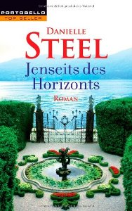 Jenseits des Horizonts Book Cover