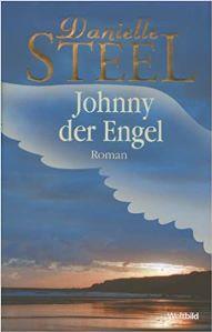 Johnny der Engel Book Cover