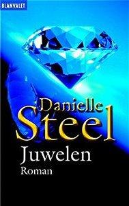 Juwelen Book Cover