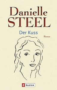 Der Kuss Book Cover