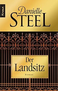 Der Landsitz Book Cover