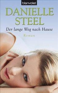Der lange Weg nach Hause Book Cover