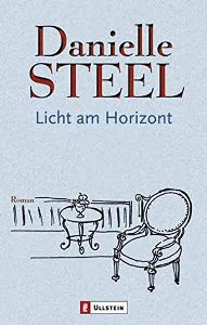 Licht am Horizont Book Cover