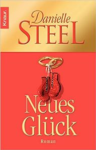 Neues Glück Book Cover