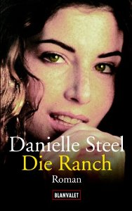 Die Ranch Book Cover