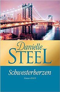 Schwesterherzen Book Cover